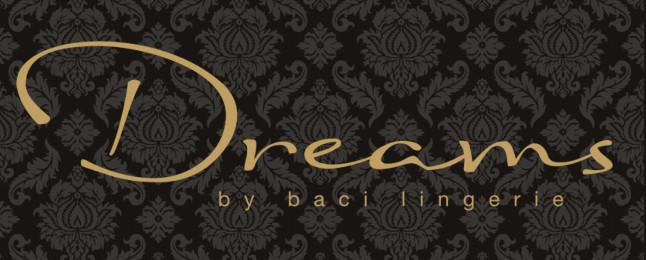 A Baci Lingerie Dreams nyereményjáték nyertesei