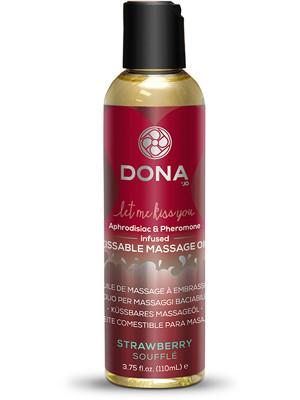 3100004696-Dona eperszuflé illatosított feromonos masszázsolaj