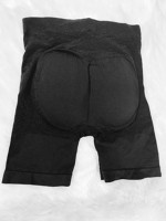Fenék push up alakformáló nadrág
