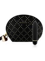 RS - mini masszírozó kozmetikai táskával