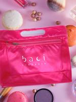 Baci Lingerie kozmetikai táska