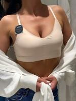 Ultra comfort merevítő nélküli bralette