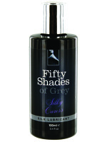 Fifty Shades of Grey - Silky lubricant