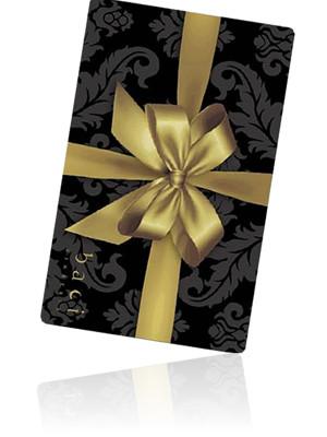 Baci Lingerie ajándékkártya 50000