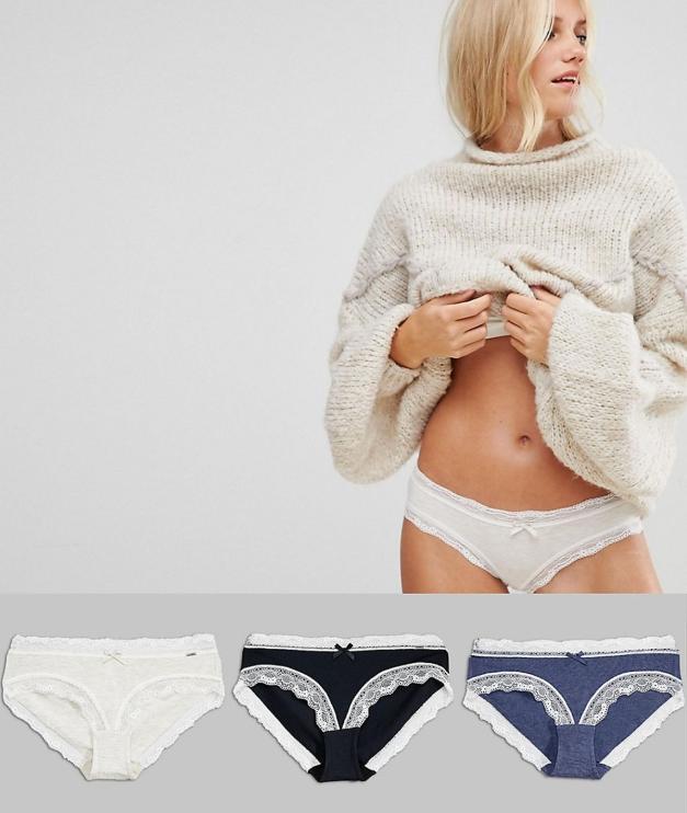 baci-lingerie.hu